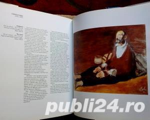 Maestri picturii romanesti in colectiile de arta a BCR, 2000 - imagine 4