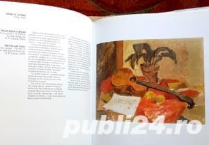Maestri picturii romanesti in colectiile de arta a BCR, 2000 - imagine 6