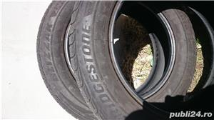Anvelope Bridgestone 205 60 R16 92H  - imagine 5
