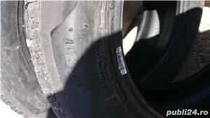 Anvelope Pirelli Sotozero 225 55 R17  - imagine 4
