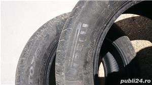 Anvelope Pirelli Sotozero 225 55 R17  - imagine 2