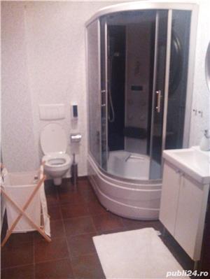 Apartament langa Metro - imagine 3