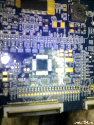 #TV SERVICE#   Atelier specializat Cluj-Napoca TV LED-LCD .Monitoare LED-LCD  indiferent de marca  - imagine 4