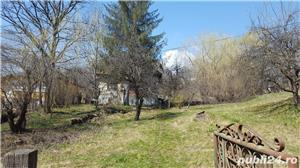 Vand teren Slanic Prahova - imagine 1