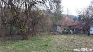 Vand teren Slanic Prahova - imagine 5