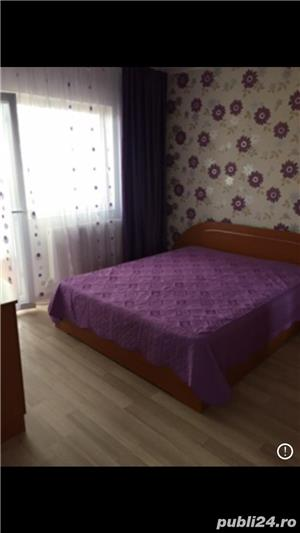 Apartament 2 camere regim hotelier  - imagine 6