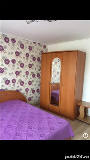 Apartament 2 camere regim hotelier  - imagine 8