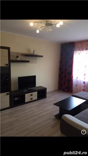 Apartament 2 camere regim hotelier  - imagine 4