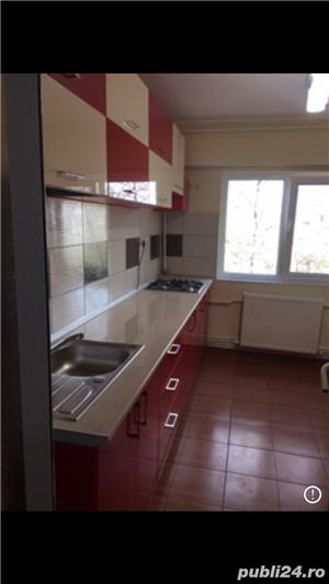 Apartament 2 camere regim hotelier  - imagine 3