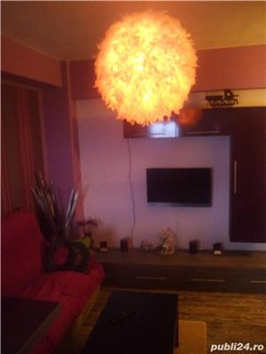 Apartament langa Metro - imagine 4