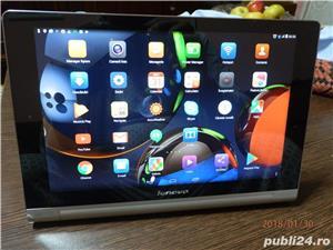 "Vand tableta Lenovo Yoga 8 de 10 "" cod 60047 - imagine 1"