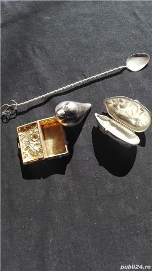 Argint - imagine 3