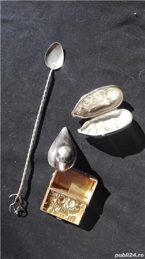 Argint - imagine 1