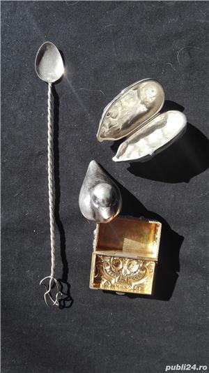 Argint - imagine 2