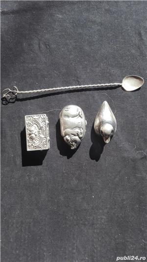 Argint - imagine 4