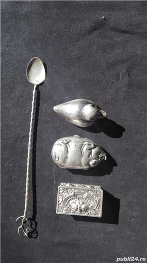Argint - imagine 6