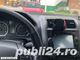 Honda CR-V - imagine 4