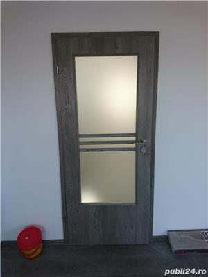 Usa Porta Doors noua - imagine 2