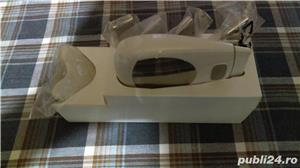 AgeLOC Edition Nu Skin Galvanic Spa System II  - imagine 4