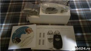 AgeLOC Edition Nu Skin Galvanic Spa System II  - imagine 1