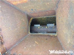 Desfacatoare de porumb cu capacitati 200-1500Kg/h - imagine 6