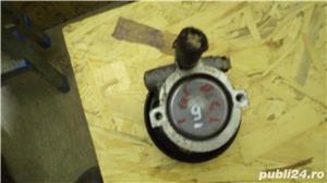 pompa directie volvo s 40, volvo v 40 - imagine 1