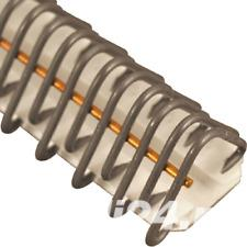 Agrafe CICLON CYCLON ptr imbinare banda transportoare de cauciuc - imagine 6