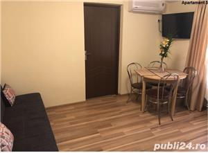 Apartamente cu 1 si 2 camere regim hotelier Timisoara central - imagine 8