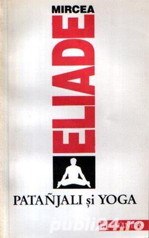 6 căr i despre Yoga - imagine 4
