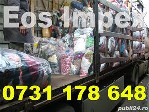 Depozit haine second hand - Produse de caliate pentru magazin second - imagine 3