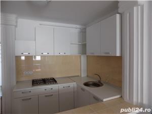 chirie  apartament  - imagine 3