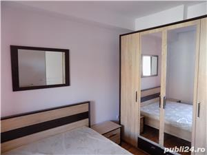chirie  apartament  - imagine 2