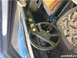 Ford Taunus - imagine 3