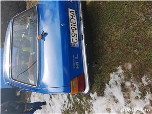 Ford Taunus - imagine 2