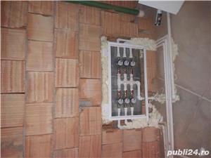 Instalator - imagine 6