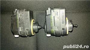 Motoras reglare far Valeo pt Peugeot - imagine 1