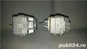 Motoras reglare far Valeo pt Peugeot - imagine 4