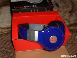 """Casti noi noute 'Beats By Dr Dre """" (schimb) - imagine 7"""