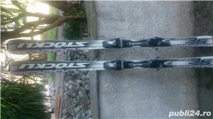 Ski Sockli LASER  - imagine 1