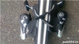 Ski Sockli LASER  - imagine 7