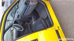 Renault Symbol - imagine 9