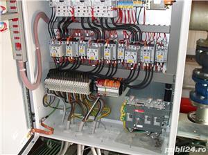 Electrician - imagine 1