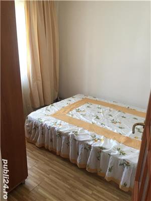 Apartament 2 camere etaj 1 regim hotelier - imagine 1