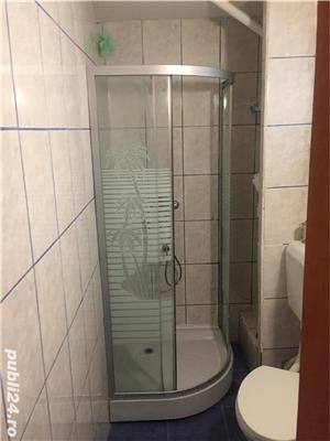 Apartament 2 camere etaj 1 regim hotelier - imagine 3