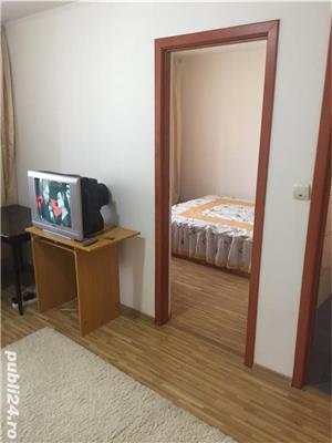 Apartament 2 camere etaj 1 regim hotelier - imagine 7