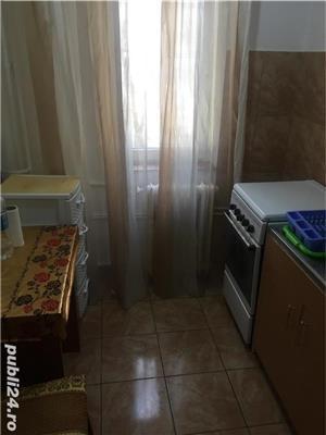 Apartament 2 camere etaj 1 regim hotelier - imagine 5