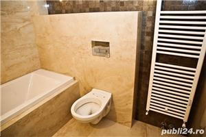 [Brancoveanu] Apartament 4 camere - Finisaje LUX - imagine 8