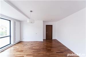 [Brancoveanu] Apartament 4 camere - Finisaje LUX - imagine 2