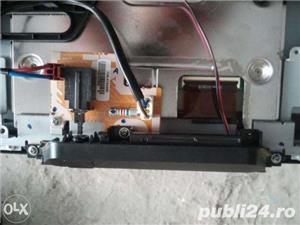 Vand intrerupator LCD Panasonic TX-32LE7P - imagine 1