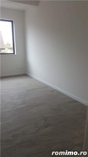 Apartament 3 camere. FINALIZAT. LUX - imagine 8